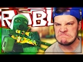 HOW THESE KIDS KILLING ME?!!! | Roblox Counter Blox