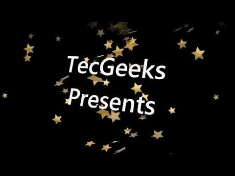 How to create  swap file in Linux using dd | TecGeeks