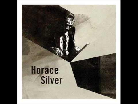Horace Silver - Que Pasa (Trio Version)