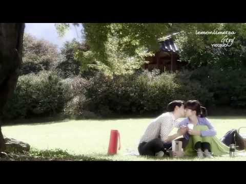 [Vietsub/Rom] Melody Day - Like Back Then (Seoyoung My Daughter OST)