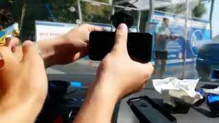 Автомобильный держатель для смартфонов Car Holder for Smartphone(Держатель для iPhone и других смартфонов. 60грн MTS +380 95 356 6523 Djuice +380 98 657 2650 Subscribe us ..., 2014-10-08T05:31:46.000Z)