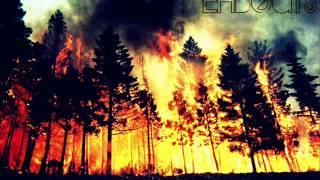 Fire Hip Hop Beat 2012 EHBeats