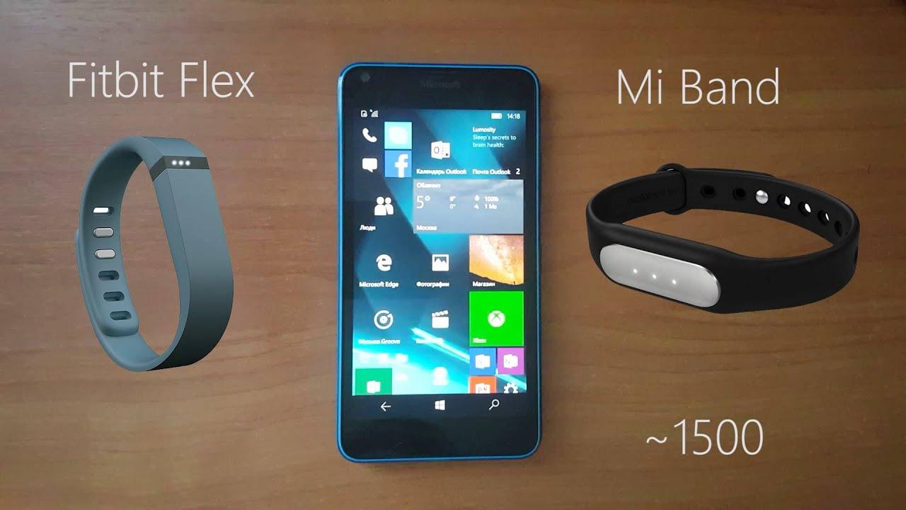 Xiaomi Mi6 спустя 2 МЕСЯЦА использования! ЧЕСТНЫЙ, ДЕТАЛЬНЫЙ ОБЗОР .