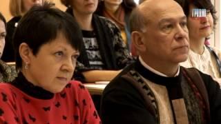 Фестиваль педагогических идей прошел в Гродно