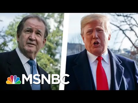 Chris Hayes: Steve King's Agenda Has Taken Over The GOP | All In | MSNBC