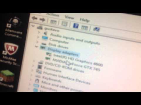 Windows 8 schwarzer bildschirm mauszeiger