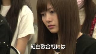 7月10日(金)公開『悲しみの忘れ方 Documentary of 乃木坂46』解禁用映像/公式 thumbnail