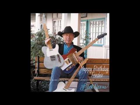 Buck Owens (Peter McCann Cover)- Do You Wanna Make Love