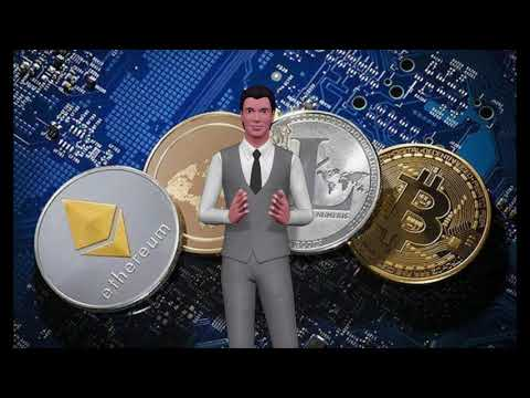 Best Cryptocurrency To Buy Now! How To Invest In Crypto?...