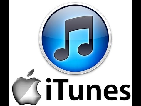 how to get a song to itunes