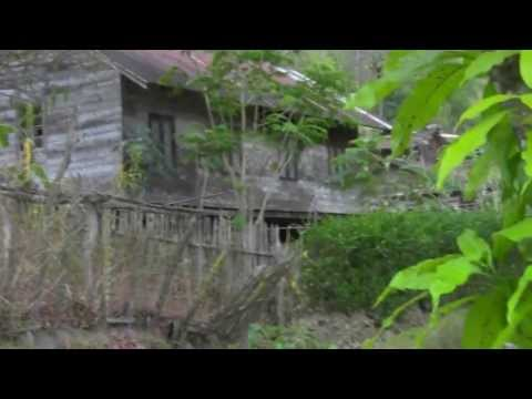 Rangoon Kalaymyo Thuklai Buanman Khuasak ciana (Unedited)