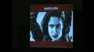 Flamenco, styly a druhy