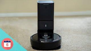Roomba i7+ R…