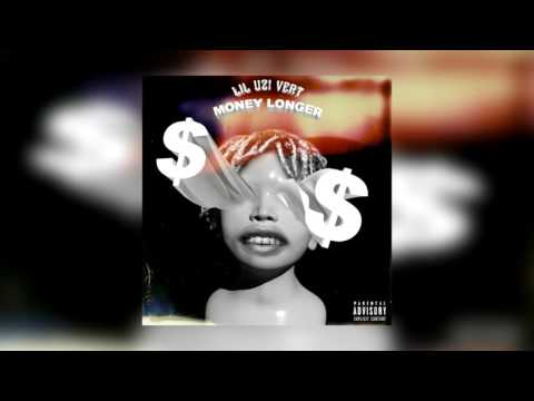 Lil Uzi Vert - Money Longer (Official Audio)