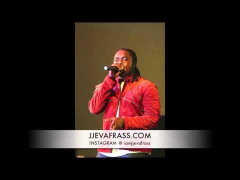 Jah Vinci - Nice Again | Scriptures Riddim | February 2013