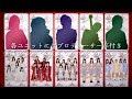 「ラストアイドル」ダイジェスト vol.2 ~2nd season~
