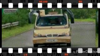 Kierowcy peugeota + multipla wiejski tuning