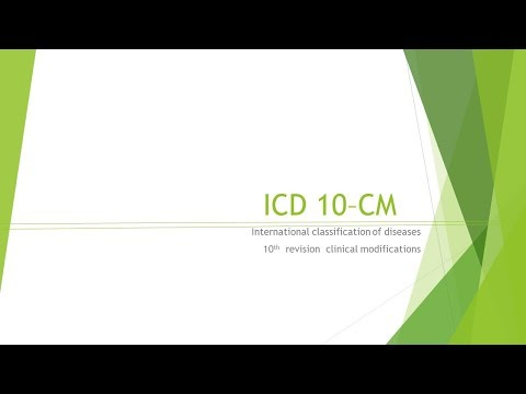 icd-10-cm-conventions--2