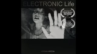 Electronic Life - Arema Arega (Lyrics on caption)