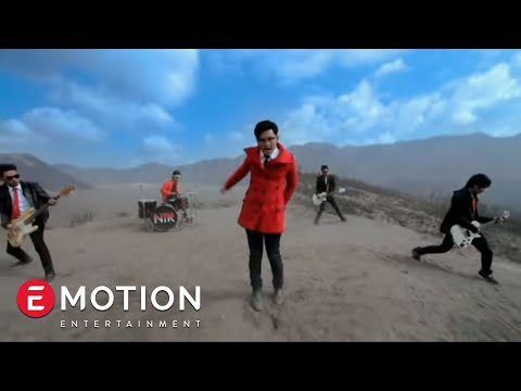 Night To Remember - Aku Cinta Indonesia (Official Video)