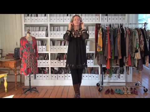 tracy-porter-fall-fashion-inspiration-video---leggings