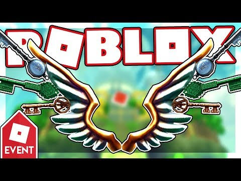 Golden Dominus Event Speedrun Copper Key To Golden Egg Golden Wings Of The Pathfinder Roblox - Event How To Get The Jade Key Jade Crown Of Silver