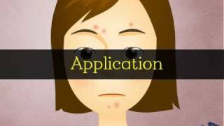 Platelet Rich Plasma Animation Video (PURE PRP) (PNC INT, South Korea)