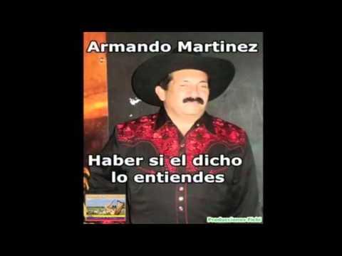 MIX LO MAXIMO DE ARMANDO MARTINEZ || DJ ELVIS CAIDANA