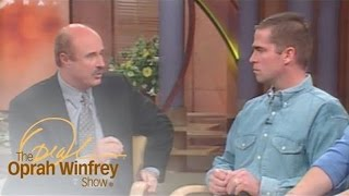 Dr. Phil to a Couple Trying to Overcome an Affair   The Oprah Winfrey Show   Oprah Winfrey Network