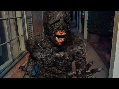 Download Hollywood Best Horror Movie Dubbed In Hindi