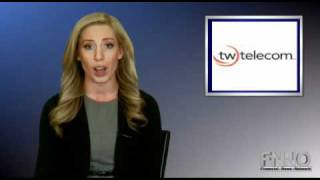 Citigroup Bumps Up TW Telecom to Buy