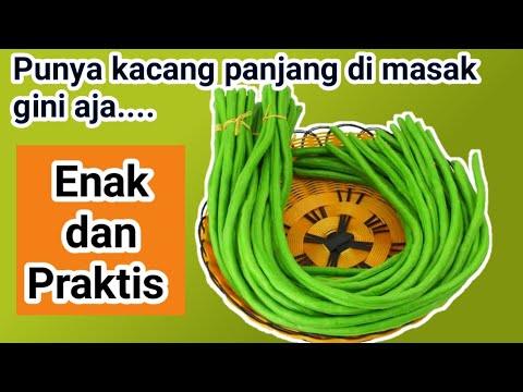 resep-tumis-kacang-panjang-terbaru-2019