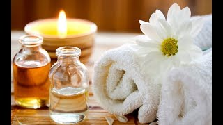 day spas in st lucia | St Lucia Massage Therapists | Best Massage In Saint Lucia