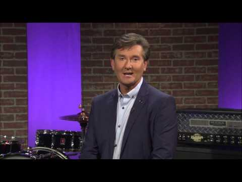 The Best of Daniel O'Donnell: Music and Memories