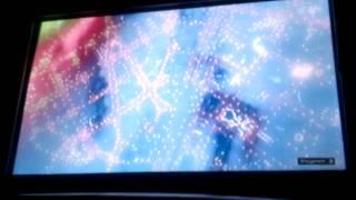 GTA 5 ONLINE - GLITCH ENLEVER SON BONNET D'ANE 1.26 / 1.29 thumbnail