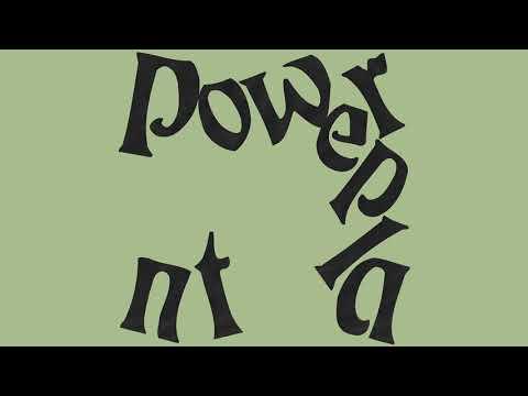 "Powerplant - A Spine / Evidence 7"""