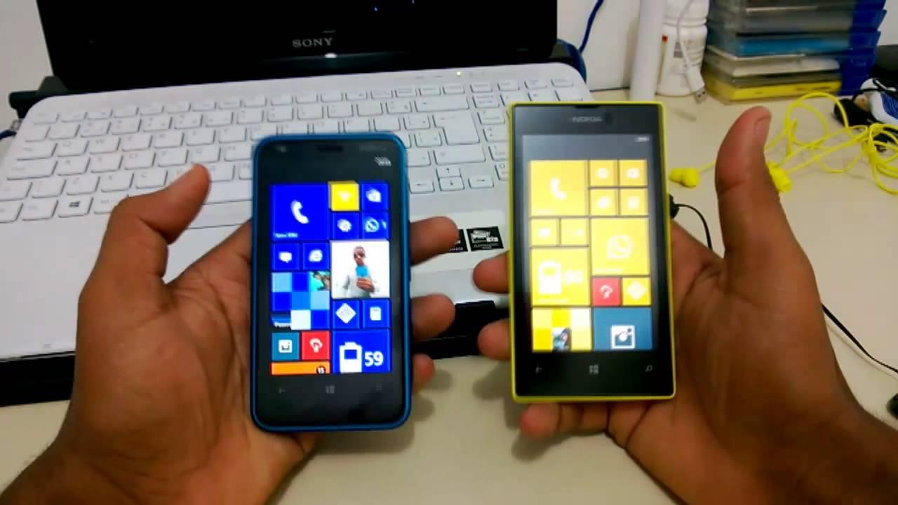 Como rastrear seu Windows Phone perdido ou roubado
