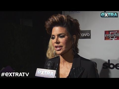 Lisa Rinna Reveals Who Is Causing All the Drama on 'Real Housewives of Beverly Hills'