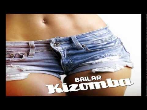 Kizomba Mix By Dj_Pargueiro