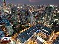 Tax incentives sa foreign investors, pangunahing dahilan ng pagiging top business destination ng PHL