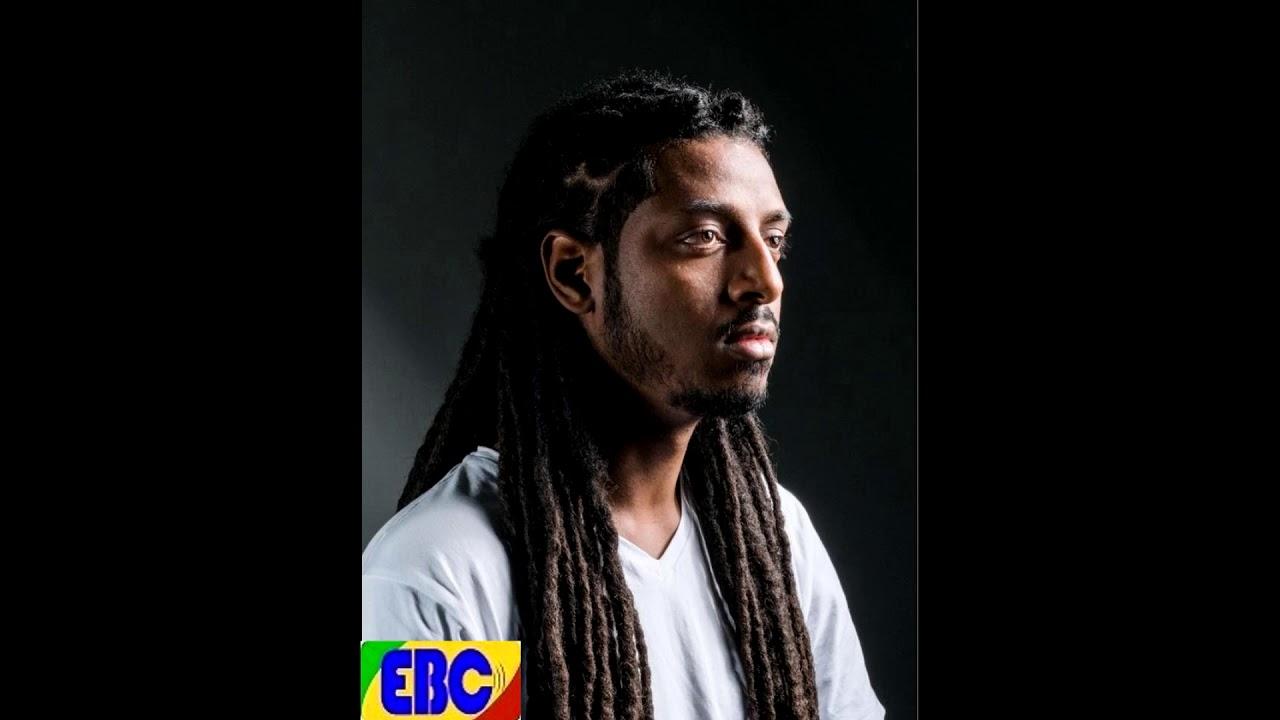 FM Addis 97.1 መሰንበቻ ፕሮግራም: ቆይታ ከድምፃዊ ሮፍናን ኑሪ ጋር በሙዚቃ ህይወቱ ዙሪያ