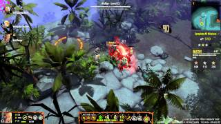 Dead Island Epidemic Gameplay Multiplayer