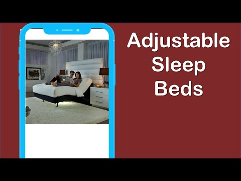 5-best-whishlisted-adjustable-sleep-beds-you-can-access-online-in-2020