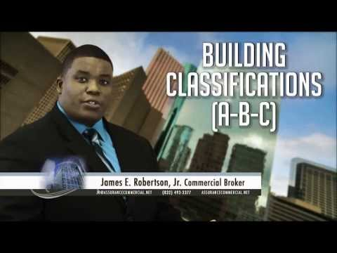 Houston Office Space: Difference between Class A, Class B, and Class C - Assurance Commercial