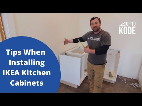 tips-when-installing-ikea-kitchen-cabinets