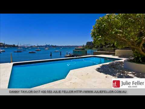 REAL ESTATE SYDNEY