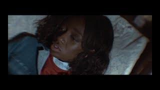 Смотреть клип Little Simz - Her