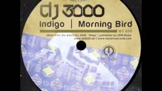 DJ 3000 - Indigo