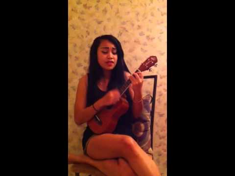 Lonely days by fiji cover by: mandy