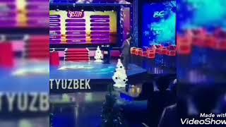 TVda SHARMANDA BO'LGANLAR    ENG ZO'R PRIKOLLAR 2020 10 13 MyTub.uz